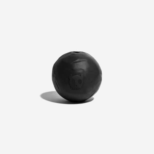 Zee.Dog Cannonball