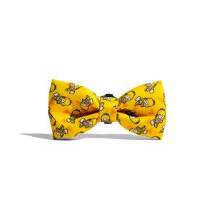 Zee.Dog Homer Simpson // Laço