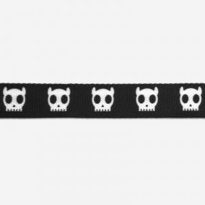 Zee.Dog Skull // H Arnês