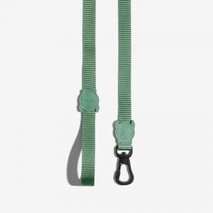 Zee.Dog Army Green // Trela