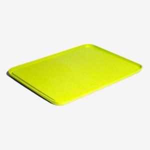 Zee.Mat Verde Limão // tapete