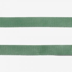 Zee.Cat Solids Army Green // Coleira
