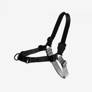 Zee.Dog Gotham Soft-Walk Harness